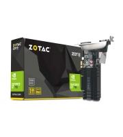 GT710 2GB DDR3 (ZT-71302-20L)