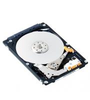 Toshiba 500GB 5400RPM SATA Laptop Hard Drive (MQ01ABF050M)