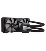 H100i V2 LIQUID COOLER (CW-9060025-WW) 5Y