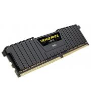 Corsair 16GB DDR4 3000MHz RAM Memory  (CMK16GX4M1D3000C16)