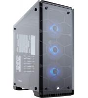 CRYSTAL 570X RGB CABINET (CC-9011098-WW)