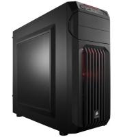 CORSAIR SPEC-01 RED WINDOW (CC-9011050-WW)