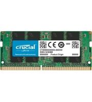 Crucial 16GB DDR4-2400 SODIMM