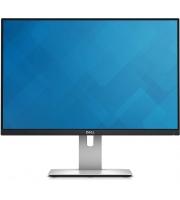 Dell U2415 24-inch UltraSharp LED Monitor
