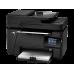 HP LaserJet Pro MFP M128fw(CZ186A)