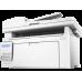 HP LaserJet Pro MFP M132fn(G3Q63A)