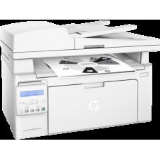 HP LaserJet Pro MFP M132snw(G3Q68A)