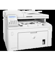 HP LaserJet Pro MFP M227fdn(G3Q79A)