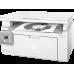 HP LaserJet Ultra MFP M134a(G3Q66A)
