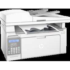 HP LaserJet Ultra MFP M134fn(G3Q67A)
