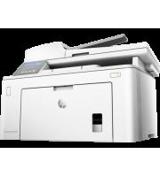 HP LaserJet Ultra MFP M230sdn(G3Q76A)