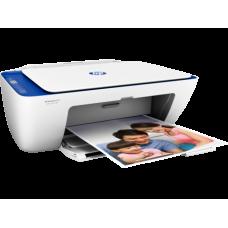 HP DeskJet 2621 All-in-One Printer(Y5H68D)