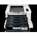 HP Color LaserJet Pro M154nw(T6B52A)