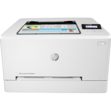 HP Color LaserJet Pro M254nw(T6B59A)