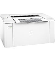 HP LaserJet Pro M104a Printer(G3Q36A)