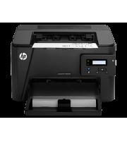 HP LaserJet Pro M202dw(C6N21A)