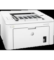 HP LaserJet Pro M203dn Printer(G3Q46A)
