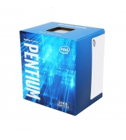 Intel Pentium G4400 Skylake Dual-Core 3.3GHz Desktop Processor