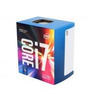 Intel® Core™ i7-7700 Desktop Processor