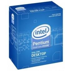 INTEL G2010 Processor (BX80637G2010)
