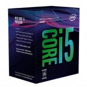 Core i5 (6)