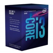 Core i3 (4)