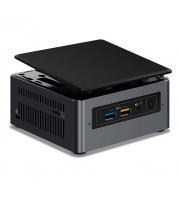 Intel 7th Gen i7 NUC - NUC7i7BNH