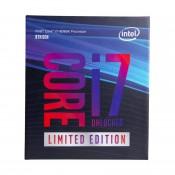 Core i7 (5)