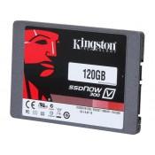 SSD Hard Disk (0)