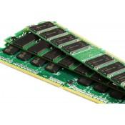 DDR2 Memory (0)