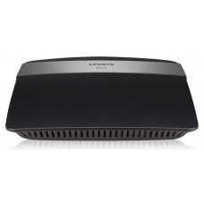 LINKSYS E2500 ROUTER