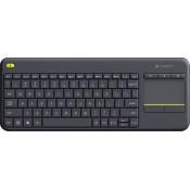 Keyboards (4)