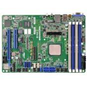 Intel Platform (27)