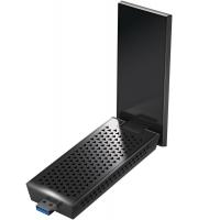 NETGEAR A7000  AC1900 WI-FI USB ADEPTER