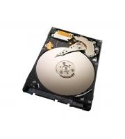 Seagate 500 GB SATA Laptop Internal Hard Drive (ST500LM030)