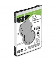 Seagate 2TB  SATA Laptop Internal Hard Drive (ST2000LM015)
