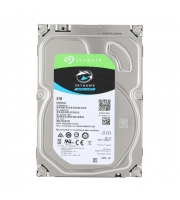 Seagate 1 TB SATA Desktop Internal Hard Disk Drive (ST1000DM010)