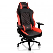 Gaming Chair (0)