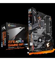Gigabyte Z370 AORUS GAMING WIFI Motherboard