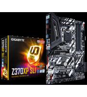 Gigabyte Z370XP SLI Motherboard