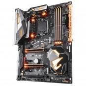 Motherboard (Intel) (33)