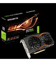 GTX 105O TI G1 GAMIN 4GB DDR5