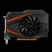 GTX 1060 3GB DDR5 (GV-N1060IXOC-3GD)