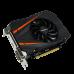 GTX 1060 6GB DDR5  (GV-N1060IXOC-6GD)
