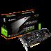 GTX 1060 6GB DDR5 AORUS (GV-N1060AORUS-6GD)