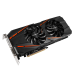 GTX 1060 G1GAMING 6GB DDR5 192 BIT