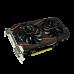 GTX 1060 WINDFORCE 6GB DDR5 (GV-N1060WF20C)