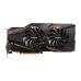 GTX 1070 8GB DDR5 WINDFORCE (GV-N1070WF2-8GD)