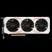 GTX 1080TI GAMINGOC 11GB DDR5 (GV-N108TGAMING)