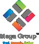 Mega Byte corporation